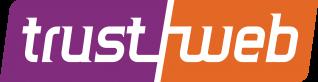 Thiết kế web TrustWeb